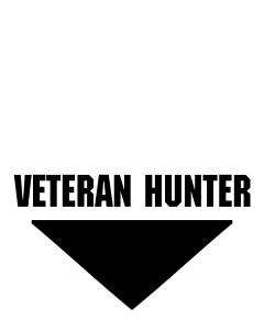 Hunters Helping Veterans